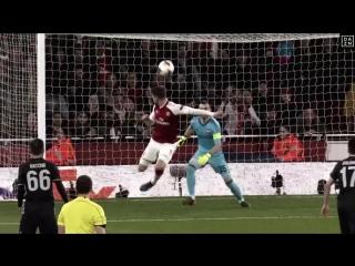 Der Reality Check by Jan Platt. Episode 5 - UEFA Europa League. 17.09.2018