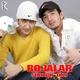 Bojalar - Surxon Qizi (russian version) (www.bestmusic.uz)