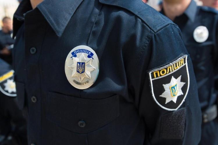 В Северодонецке разыскивали пропавшего ребенка
