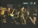 Atreyu Lip Gloss and Black Official Music Video