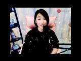 Лян Хун (
