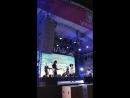 Lama - Intro (Світло і тінь) Live