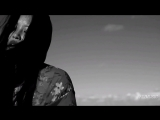 DE GRAAL' - My Mind (Original Mix) ALIMUSIC VIDEO
