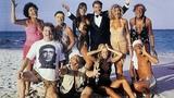 Дикари  Selvaggi (1995)  комедия, приключения
