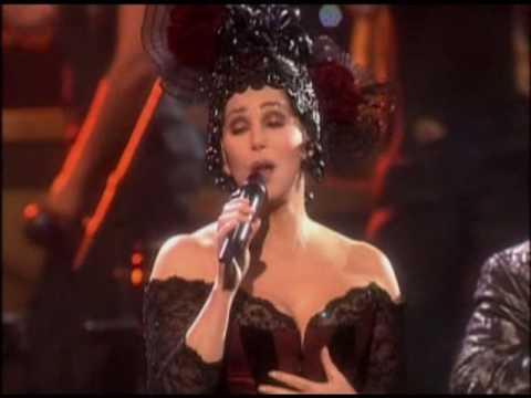 Cher Dov'è L'Amore High Quality