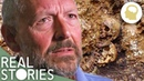 The Exhumer Grave Digger Documentary Real Stories