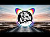 Oasis - Wonderwall (Arcando &amp Lux Holm Remix)