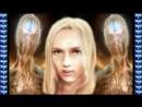 Габриэль ⁄ Совет Наблюдателей - Осирион ⁄ Законы Мироздания ⁄ 2