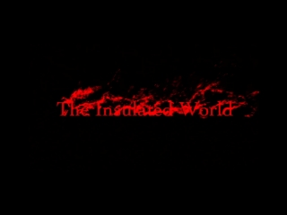 DIR EN GREY - 10th Album 'The Insulated World' & TOUR18 WEARING HUMAN SKIN Video Announcement
