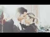 Chloe and Lucifer  | call out my name