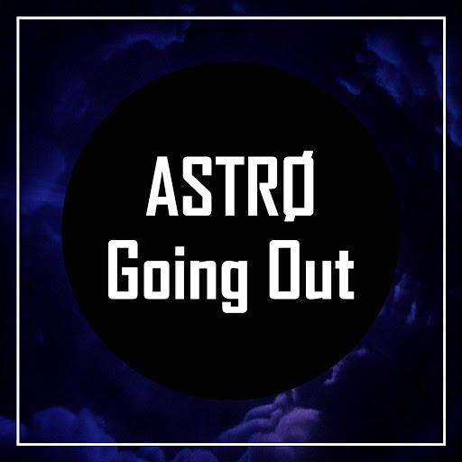 Astro album Going Out