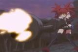 Heavy Loli Weapon Evil Activities Ft. Dj Neophyte - Back On Track