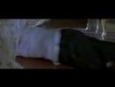 На Рэя напал клоун Очень страшное кино 2 2001 Момент из фильма