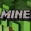 MineGame | Лучший сервер