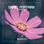 Daniel Portman альбом Vulnerable