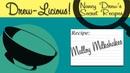 Drew licious Malloy Milkshakes Nancy Drew Games HeR Interactive
