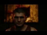 Конор vs Хабиб Промо. Официально 6го октября на UFC 229