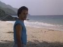 Полиция Майами / Miami Vice 1 сезон. 5 серия