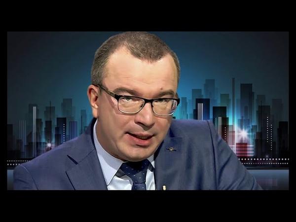 Сергей ПРОНЬКО 12 10 2018 СPOЧНЫЕ РЕШЕНИЯ ПРАВИТЕЛЬСТВА