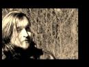 Егор Летов, песня В Высоцкого, Белое безмолвие, ГРажданская ОБорона - YouTube