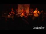 Guttural Secrete Live at Las Vegas Deathfest 6, June 14, 2014