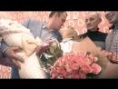 Выписка из 10 роддома Тамбасова 21 видеосъёмка заказ на сайте