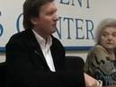 О судебной системе РФ ФЕДЕРАЛЬНЫЙ СУДЬЯ ВЫДАЛ ТАЙНУ СУДЕБНОЙ СИСТЕМЫ НА ПРЕДМЕТ ГЕНОЦИДА РОССИЙСКОГО НАРОДА