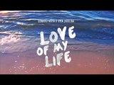 Edward Maya &amp Vika Jigulina - Love Of My Life (UK Radio Edit)