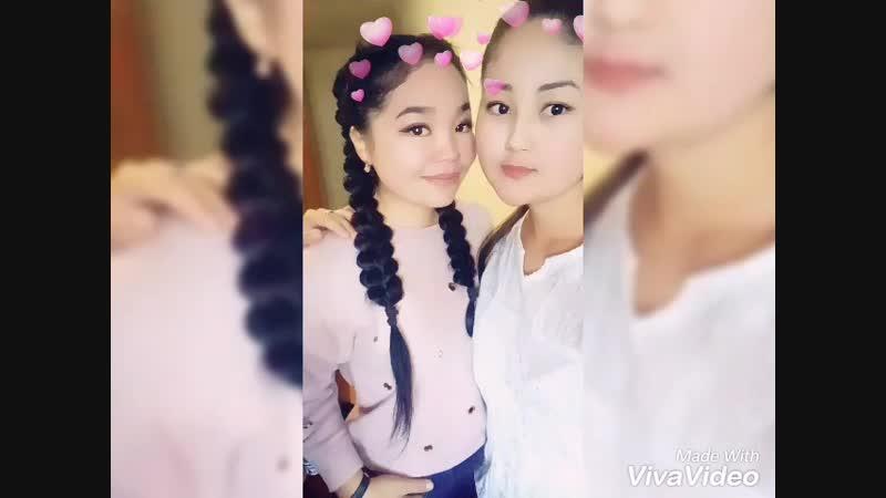 XiaoYing_Video_1541951823940.mp4