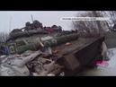 Русский ополченец ДНР путин, за что ты гонишь свой народ сдыхать на Донбасе
