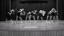 MOUVEMENTS ESPACE DE DANSE Ruelle Bad Dream Choreography by Laura Mushu Macaigne AllStyles