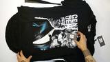 T-Lab, FZ Forza, Polo Vista New Mens T-Shirts (20 PCS) 4пак - мужские футболки T-Lab, FZ Forza, Polo Vista сток