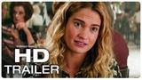 MAMMA MIA 2. All Songs, Movie Clips + Trailer (2018)