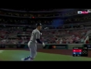 MLB All-Star Game 2018 FULL Highlights