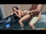 Julianna Vega (Loves to Fuck in Public) sex porn