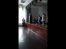 Video 1c30df55d15c2480d0f4ae5da9d397f5