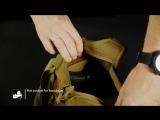 сумка EDC Side Bag (Helikon-tex)