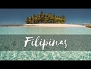 FILIPINAS - El paraíso existe