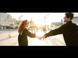 Darom Dabro - Love Is. (Music Video 2018)
