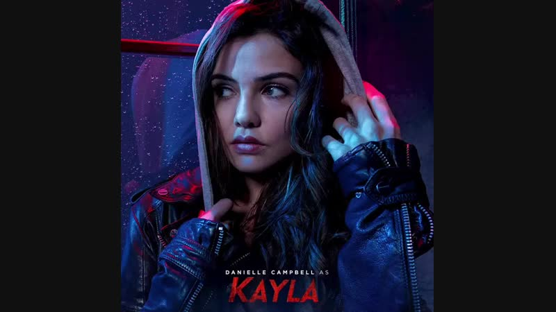 «Tell Me A Story» — Danielle Campbell as Kayla.mp4