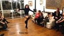Despacito - Belly Dancer Nataly Hay dança do ventre baile ديسباسيتوרקדנית בטן נטלי חי ריקודי בטן