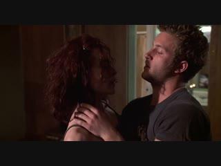 Helena bonham carter - novocaine (2001)