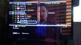 Бесплатное IPTV, пример работы сервиса на Dune HD (пример от 26.08.2018)