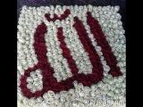 Всех мусульман с наступающим священным месяцем Рамазан