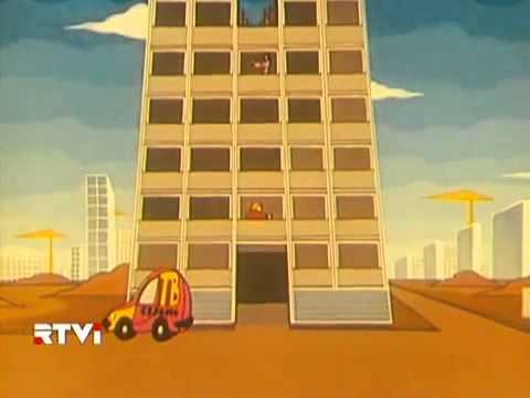 Старт мультфильмы cartoon мультики советские мультфильмы русские мульты