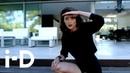 Marion Cotillard - Enter The Game