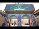Arbaeen 2018 Video 37 - Al-Sahlah Mosque and Places of Imam Jafir A.S, Imam Zain ul Abedeen A.S