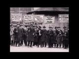 Scott Joplin's Ragtime Hit