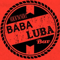 Логотип Баба Люба