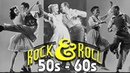 The Very 50s 60s Party Rock And Roll Hits Ever Top Ultimate Rock n Roll Party Songs Of 50s 60s